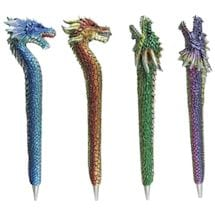 Dragon Pen Set