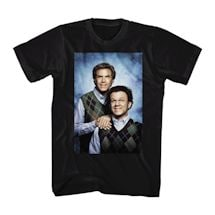 Step Brothers T-Shirts