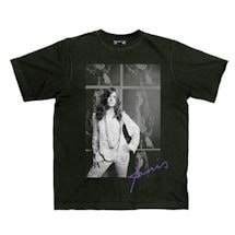 Janis T-Shirts