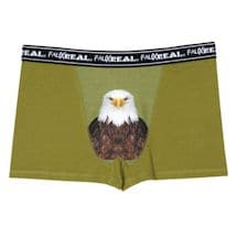 Iconic Boxer Briefs - Eagle
