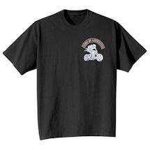 Sons Of Arthritis Shirts