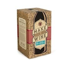Make Your Own Wine Kits - Merlot