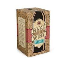 Make Your Own Wine Kits - Merlot