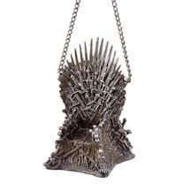 Game of Thrones Throne Chair Ornament