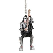 Kiss Demon 2017 Ornaments