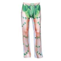 Adam and Eve Lounge pants