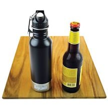 Bottle Cooler Bottle