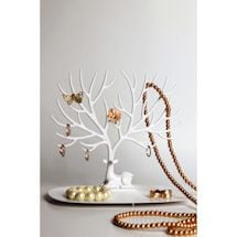 Deer Accessories Tree