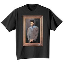 Seinfield Shirts