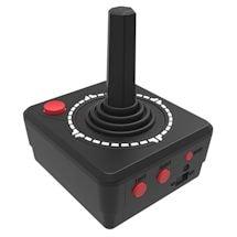 Atari™ 2600 Handheld Joystick
