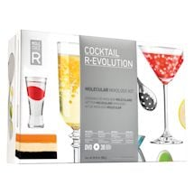 Molecular Cocktails Kit