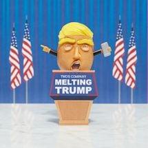 Melting Trump Kit