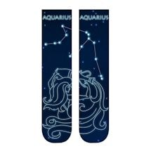 Horoscope Socks