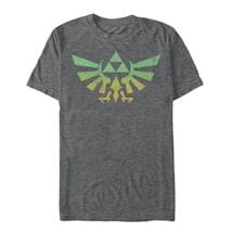 Zelda Crestly Shirts