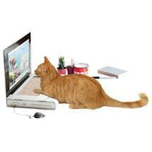 Laptop Scratch Pad