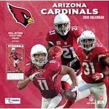NFL Wall Calendars