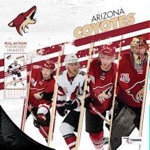 NHL Wall Calendars