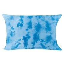 Tie-Dye Pillow Case