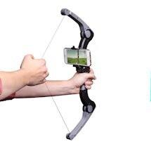 Virtual Archer