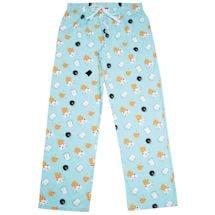 Milk & Cookie Pajama Pants