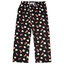 Bacon & Eggs Pajama Pants