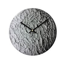 Moonscape Cast Shadow Clock
