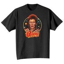 Bowie T-Shirt