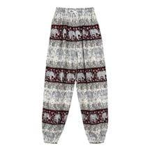 Elephant Lounge Pants