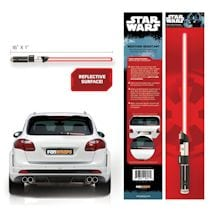 Star Wars™ Lightsaber Wiper Blade Car Accessories