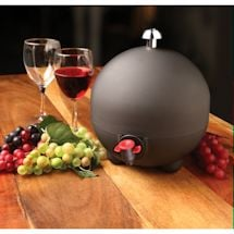 Laboul Wine Bag Dispenser