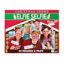 Selfie Elfie Photo Kit