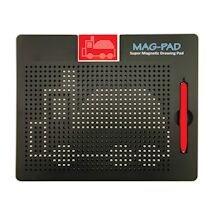 Mag-Pad Drawing Board