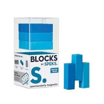 Speks Blocks