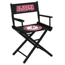 NCAA Director's Chair