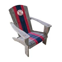MLB Adirondack Chair