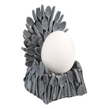Egg Of Thrones Cup