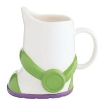 Toy Story Boot Mugs