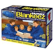 Prank-O Genuine Fake Gift Boxes As Seen On Shark Tank