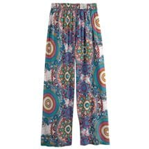 Daydream Believer Loungewear - Pant