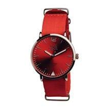 Luminous Color Dial watch
