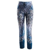 Dreams Of The Aegean Sublimated Legging
