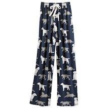 Darling Dogs Lounge Pants