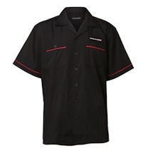 Dodge Work Shirt