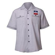 Mopar 72 Mechanics Shirt