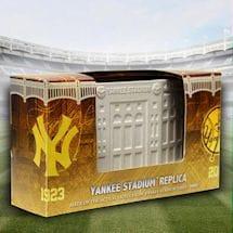 New York Yankees Mini Replica Frieze Model