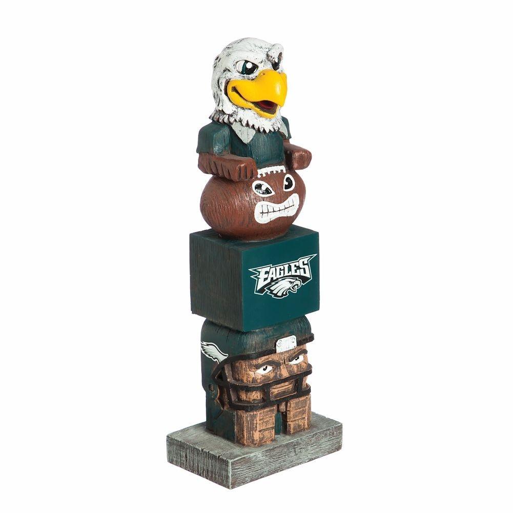 Philadelphia Eagles Football Man Cave