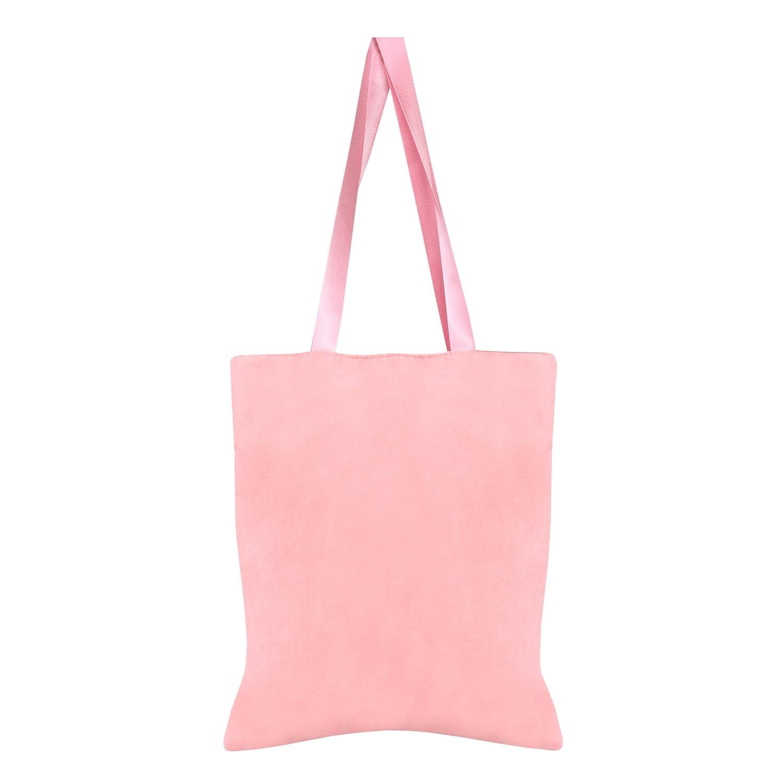 Myxx-Women-039-s-Sequin-Magic-Swipe-Tote-Bags-Unicorn-Llama-Sloth-or-Flamingo-Bag thumbnail 18